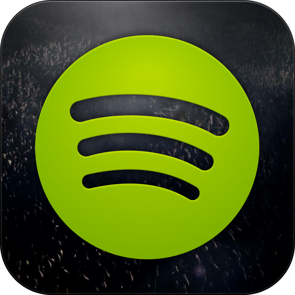 how to cancel spotify trial on phone